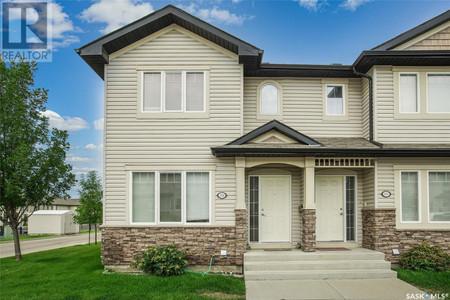 306 415 Lynd Cres, Stonebridge, Saskatoon