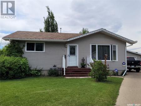 306 St Laurent Cres in Saskatoon, SK : MLS# sk859269