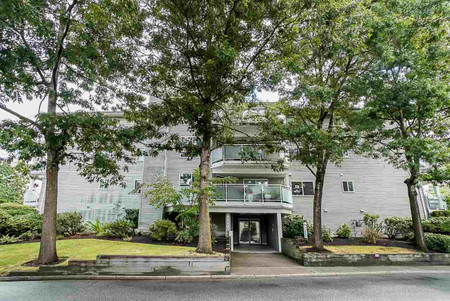 307 13680 84 Avenue, Surrey, British Columbia, V3W0T6