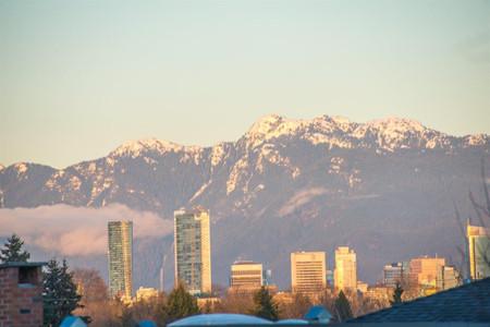 3077 W 21st Avenue Vancouver