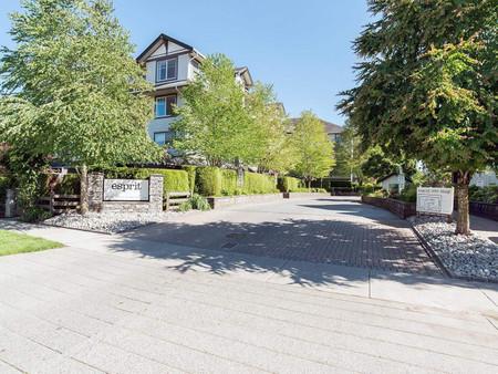 309 19340 65 Avenue, Surrey