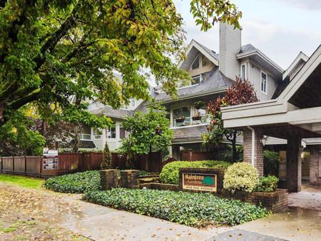 309 3638 Rae Avenue, Vancouver