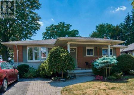31 Cherry Street, Stratford, Ontario, N5A2E9