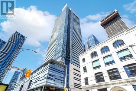 3102 80 John St, Waterfront Communities C1, Toronto