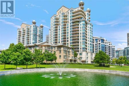 312 2111 Lake Shore Blvd W, Mimico, Toronto