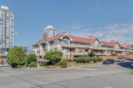 312 501 Cochrane Avenue, Coquitlam, British Columbia, V3J7W5