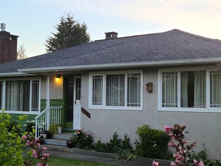 3125 Astor Drive in Burnaby, BC : MLS# r2591715