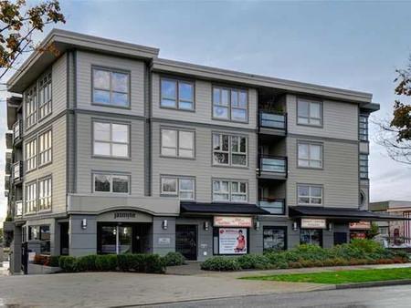 313 405 Skeena Street Vancouver