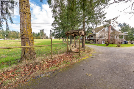 3130 Alberni Hwy in Hilliers - House For Sale : MLS# 867197