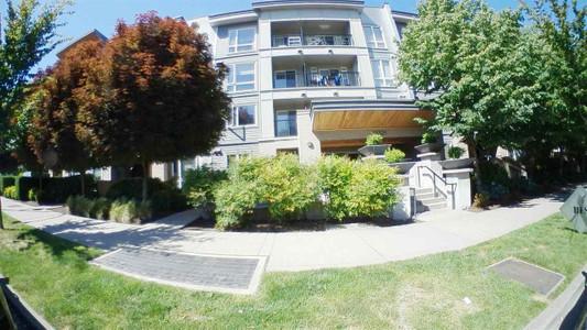 315 13321 102 A Avenue in Surrey, BC : MLS# r2591566