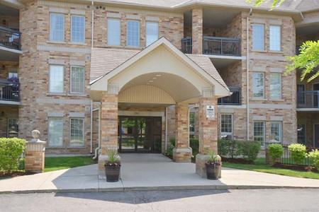 315 59 Critzia Drive, Mount Hope, Ontario, L0R1W0