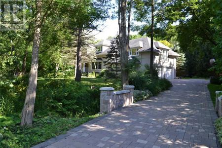 315 Churchill Ave, King, Ontario, L7B0G9