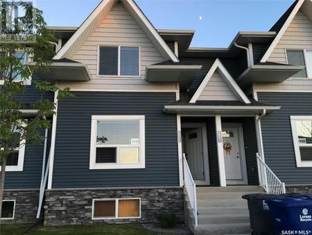 3153 3115 Mcclocklin Rd, Hampton Village, Saskatoon