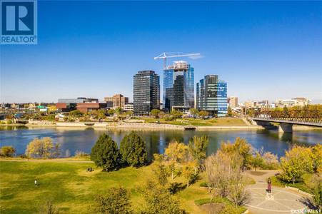 316 Saskatchewan Cres E, Nutana, Saskatoon