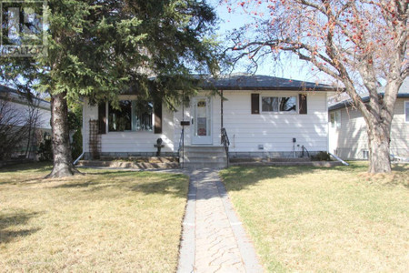 318 25 Street S in Lethbridge - House For Sale : MLS# a1090955