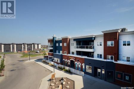 319 412 Willowgrove Sq in Saskatoon, SK : MLS# sk846953