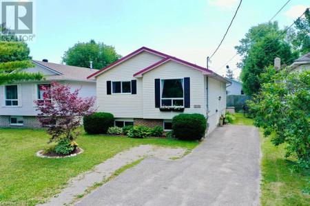 319 Barrie Road, Orillia, Ontario, L3V2R8