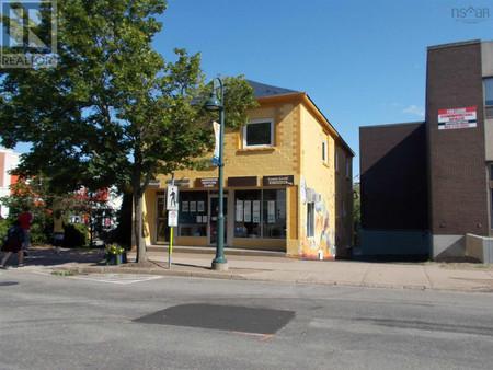 319 Main Street, Antigonish, Antigonish