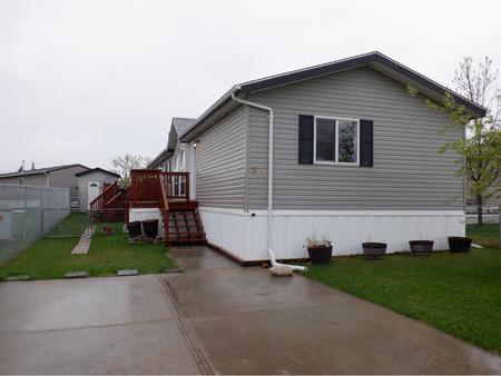 319 Maple Wood Drive Nw, Maple Ridge Edmo, Edmonton