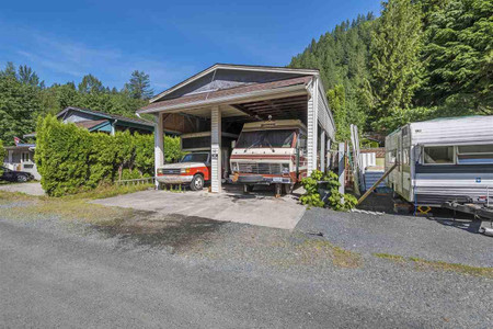32 1650 Columbia Valley Road, Columbia Valley, British Columbia, V2R4X3
