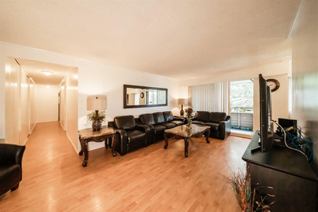 32 2441 Kelly Avenue, Port Coquitlam
