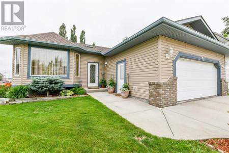 32 Park Place, Brooks, Alberta, T1R1G6