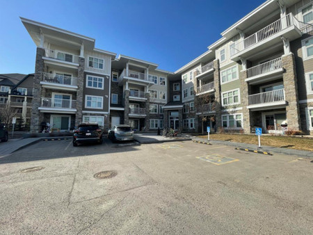 3204 11 Mahogany Row Se in Calgary - Condo For Sale : MLS# a1091647