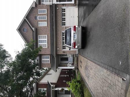 324 Silken Laumann Dr, Newmarket, Ontario, L3X2Y5