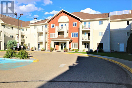 325 56 Carroll Crescent, Clearview Meadows, Red Deer