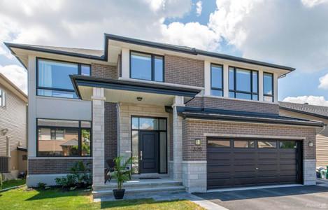 325 Long Acres Street, Kanata, Ontario, K2M0H4