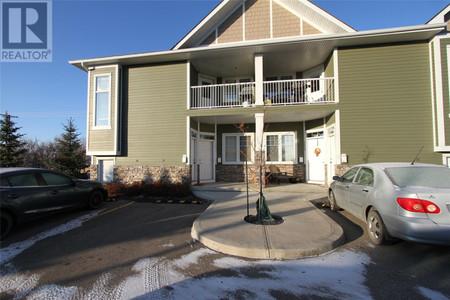 3257 Green Bank Rd, Windsor Park, Regina, Saskatchewan, S4V1P4