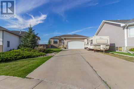 327 Redcliff Way Sw, Redcliff