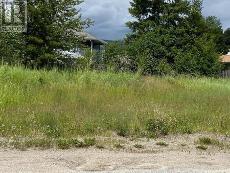 327 Robson Street, Clearwater, British Columbia, V0E1N1
