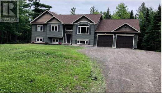327 Rogers Rd, Berry Mills, New Brunswick, E1G2N6