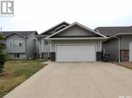 3283 Mcclocklin Rd, Hampton Village, Saskatoon