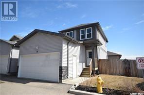 33 207 Mccallum Way, Hampton Village, Saskatoon