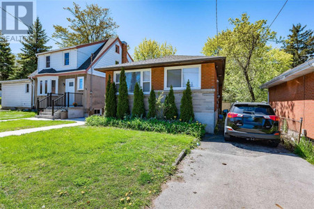 33 Ainslie Ave in Hamilton, ON : MLS# x5233952