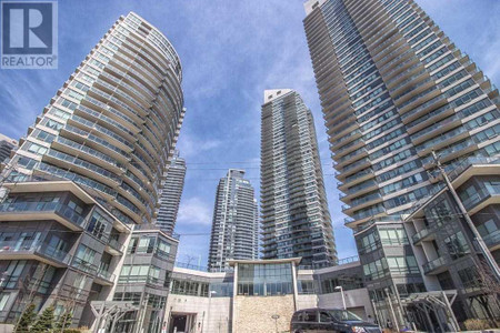 3302 2240 Lake Shore Blvd W, Mimico, Toronto