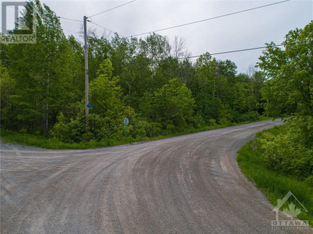 3311 Torbolton Ridge Road, Dunrobin, Ottawa