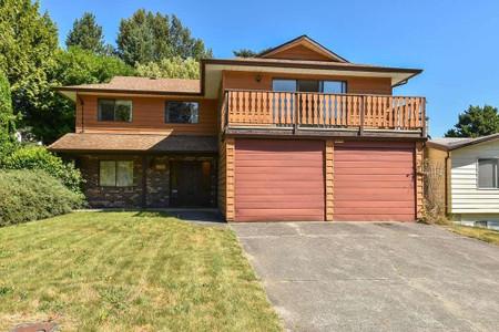 33392 Wren Crescent, Abbotsford, British Columbia, V2S5W1
