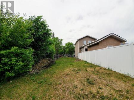 335 Osler St, Churchill Downs, Regina, Saskatchewan, S4R1V7