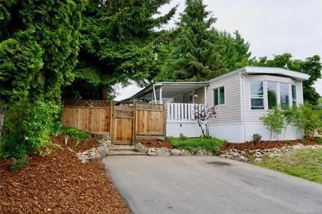 34 1361 30 Street Se, SE Salmon Arm, Salmon Arm, British Columbia, V1E2N5