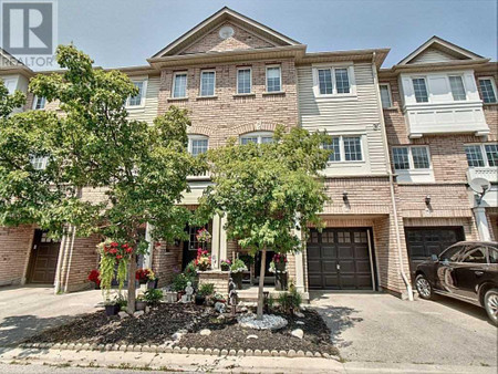 34 1850 Kingston Rd, Pickering, Ontario, L1V0A2