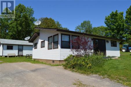 34 Cruise Lane, Colton Lake, Admaston, Ontario, K7V3Z5