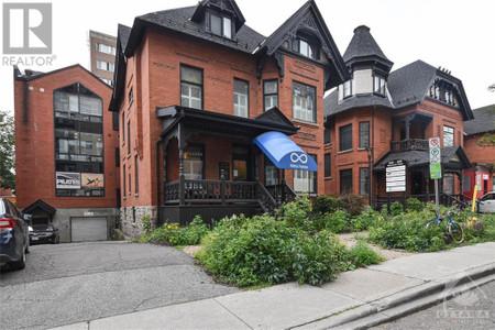 340 342 Maclaren Street Unit 301, Centretown, Ottawa