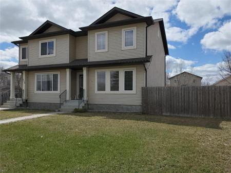 340 Murray Avenue in Winnipeg, MB : MLS# 202110591