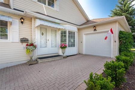 340 Silverbirch Boulevard, Mount Hope, Ontario, L0R1W0