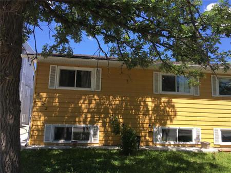 3423 Grant Ave, Charleswood, Winnipeg, Manitoba, R3R0K8