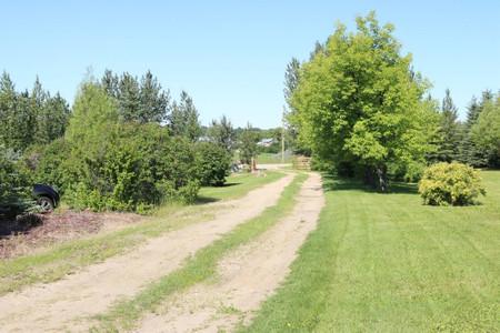 34245 Rr 23, Rural Red Deer County, Alberta, T0M0K0