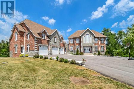 345305 15th Sdrd, Amaranth, Ontario, L9W3W2